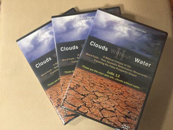 Clouds 3 768x576 1