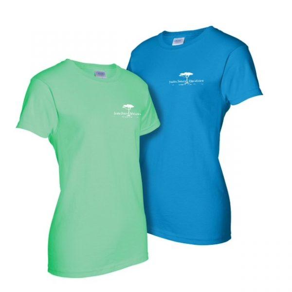 Ladies Shirt Proof e1617164831593